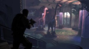 Spec Ops Screenshot 002 300x168 Spec Ops: The Line   Xbox 360 Review