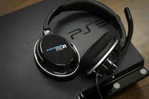 headphone 2 300x200 Headphones   The Best Gaming Accessory Ever?