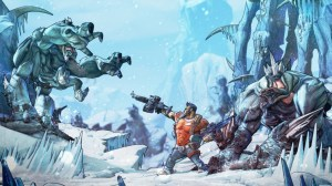 Borderlands 2 PC Screenshot 2 300x168 Borderlands 2   PC Review