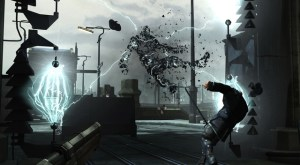 Dishonored Screenshot 002 300x165 Dishonored   PS3 Review
