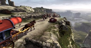 Fable 2 300x160 Fable: The Journey   A Successful Proof of Concept?