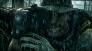 warfighter 3 300x168 Medal Of Honor: Warfighter   PS3 Review