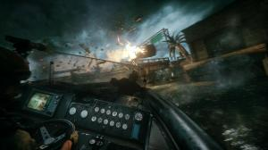 warfighter1 300x168 Medal Of Honor: Warfighter   PS3 Review