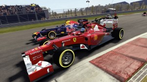 F1 2012 Screenshot 1 300x168 F1 2012   PC Review