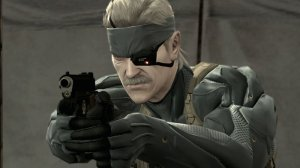 MGS 300x168 Top 10(ish) Games of the Generation‏