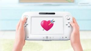 Wii 1