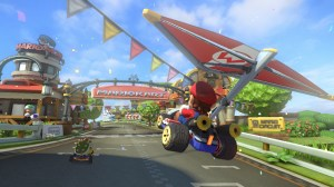 Wii 3 300x168 The Wii U Will Rise!