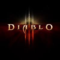 Diablo-