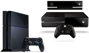 x1 300x180 Will You be Buying a Console in November?