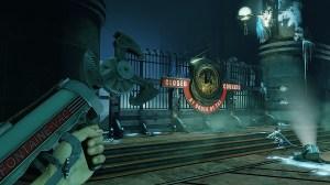 b3 300x168 BioShock Infinite: Burial at Sea   Episode One Review