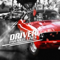 driver-parallel-lines-ps2