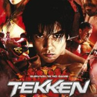 TekkenMovie1