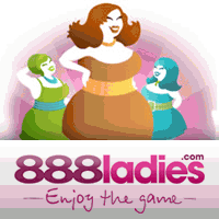 888ladies-bingo