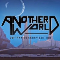 Another-World-20th-Anniversary-Edition