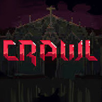 Crawl PC Game