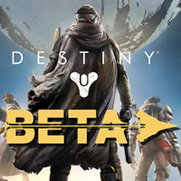Destiny_BETA