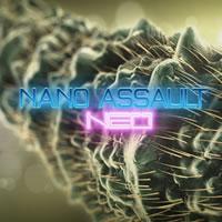 Nano-Assault-Neo
