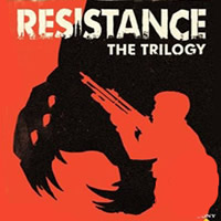 Resistance-The-Trilogy-PS3