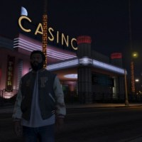 gta-5-dlc-leaked-casino-dlc-source-code-image-hints-gambling