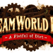 steamworlddig_banner_big