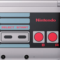 3DS_NES_Version