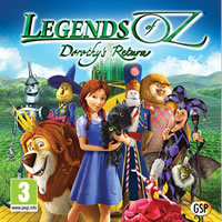 Legends-Of-Oz-Dorothys-Return-3DS-Review