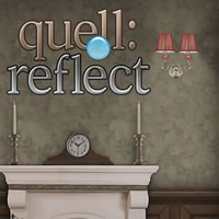 Quell Reflect 3DS Review