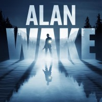 Alan-Wake-Review