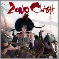 Zeno Clash Review