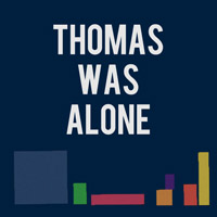 Thomas Was Alone Review