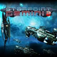 Starpoint Gemani 2 Review