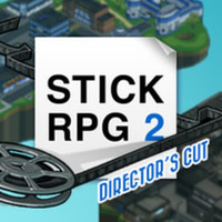 Stick RPG 2 Review