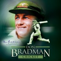 Don Bradman Cricket Review