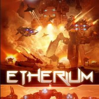 Etherium Review