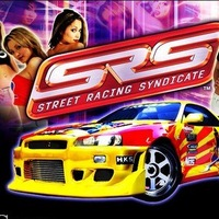 Street Racing Syndicate Review