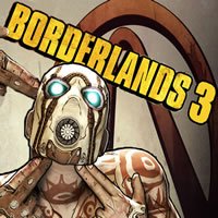 Borderlands 3 Not Coming to Xbox 360 and PS3
