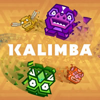 Kalimba-Review