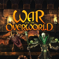 War for the Overworld Review