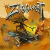Ziggurat Review