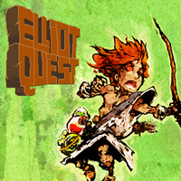 Elliot Quest Review