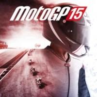 MotoGP 15 Review