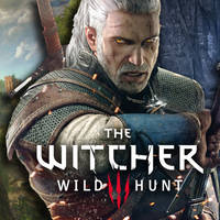 The-Witcher-Wild-Hunt-Review