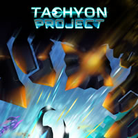 Tachyon Project Xbox One Review