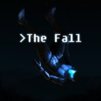 The Fall PS4 Review