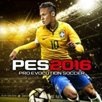 Pro Evolution Soccer 2016 Review‏