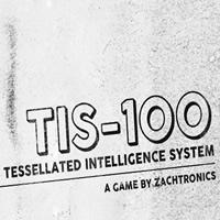 TIS-100 Review