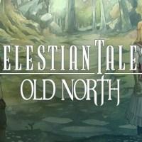 Celestian-Tales-Old-North-Logo