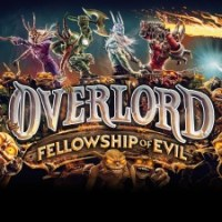 Overlord Fellowship of Evil Review