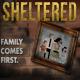 Sheltered-Cover