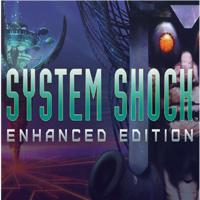 system thumb